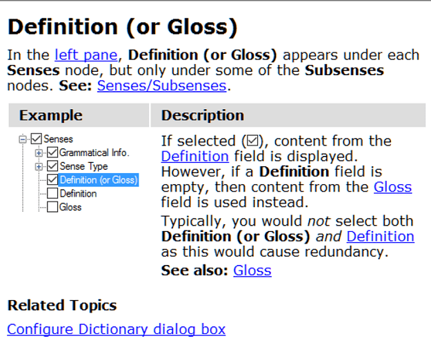 gloss%20or%20definition