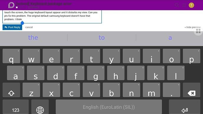 Screenshot_20210331-230424_Chrome