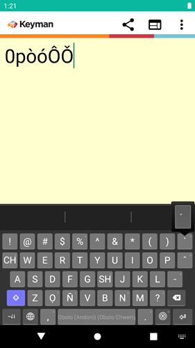 Screenshot_1617171675