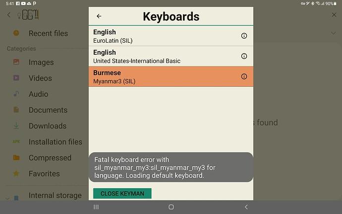 Screenshot_20210427-174146_Keyman