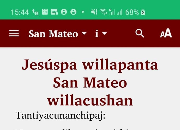 Screenshot_20200813-154443_Quechua%20Panao%20-%20Biblia