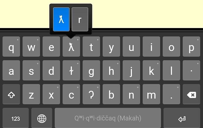 Screenshot_20210621-144403_Keyman