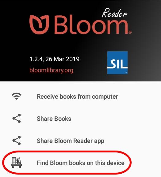 Bloom%20Reader%20Find%20Books